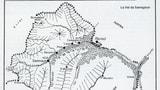 La val da Samignun. Part 1 (Artitgel cuntegn audio)