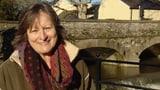Video ««Ausgewandert» - Warum Schweizer die Heimat verlassen» abspielen