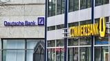 Berlin träumt von der Mega-Bank (Artikel enthält Audio)