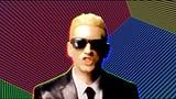 Die 3 schnellsten Rapper der Welt