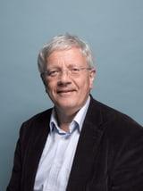Philippe Macherel