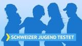 Video «Schweizer Jugend testet: Schüler machen «Kassensturz»» abspielen