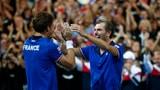 Frankreich greift nach dem 11. Titel (Artikel enthält Video)