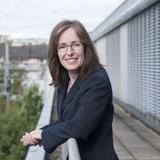 Prof. Dr. Veronika Brandstätter-Morawietz
