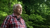 «In der Not frisst der Teufel Fliegen» (Artikel enthält Video)