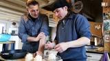 Video «Der Käseflüsterer von Thun» abspielen