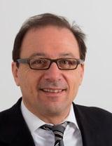 Prof. Dr. Urs Saxer