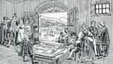 L'aua cotschna da San Murezzan (Artitgel cuntegn audio)