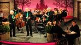 Video «Loverfield Jazzband» abspielen