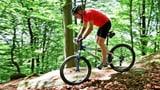 Sportarten für die «jungen Alten» (Artikel enthält Audio)