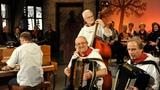 Video «Echo vom Weissenstein» abspielen