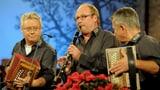 Video «Res Schmid & Gebrüder Marti» abspielen