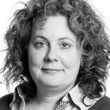 Julie Paucker