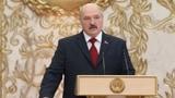 Der «letzte Diktator Europas» und die «Psychose» (Artikel enthält Audio)