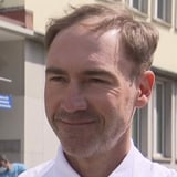 Jan Fehr
