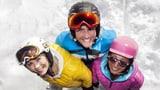 Video «Skihelme – MIPS schützt die Köpfe besser» abspielen