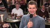 Video ««Potzmusig Stubete» hinter den Kulissen» abspielen