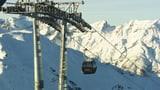 Video «30.01.13: Schweiz oder Österreich: Winterferien-Preise im Vergleich» abspielen