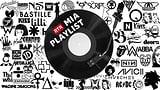 Mia playlist: Scolars procuran per il program da musica da RTR