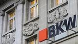 Berner Regierung kritisiert BKW-Löhne (Artikel enthält Audio)