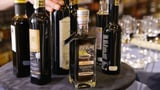 Video «Aceto Balsamico im Test: Nicht immer Balsam für den Gaumen» abspielen