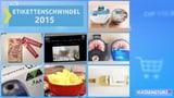 Hüttenkäse von Hirz – «Der Etikettenschwindel 2015» ist gekürt  (Artikel enthält Video)