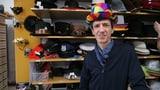 Traditionsgeschäft Aeschlimann in Luzern schliesst (Artikel enthält Audio)