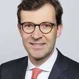 Christoph Schaltegger