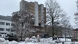 Kantonsspital Aarau: Mehr Effizienz und bessere Führung gefordert (Artikel enthält Audio)
