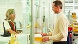 Video «Neue Postschalter-Gebühr: So bitten Telekom-Firmen zur Kasse» abspielen