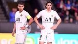 PSG patzt in Rennes – Chelsea ohne Befreiungsschlag