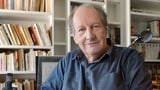 Regisseur Claude Goretta gestorben (Artikel enthält Video)