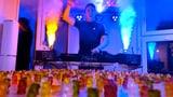 DJ-Sets für dein Clubbing zu Hause (Artikel enthält Video)