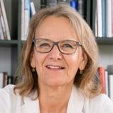 Ruth Baumann-Hölzle