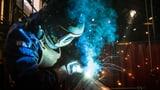 Travailsuisse fordert Lohnerhöhungen – in «stabilen» Bereichen (Artikel enthält Video)