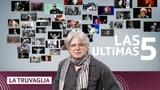 Adia Truvaglia! (Artitgel cuntegn video)