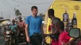 Video «Schweizer Software für Callcenter in Afrika» abspielen