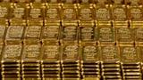 Schweizer Goldbranche ringt um Transparenz (Artikel enthält Audio)