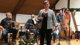 «Zoogä-n-am Boogä» live aus dem Gasthof zum roten Thurm (Artikel enthält Audio)