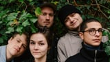 Endlich wieder guter Indie-Pop aus der Schweiz