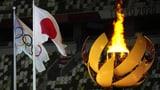 WHO sieht Olympioniken als Botschafter gegen die Corona-Pandemie (Artikel enthält Video)