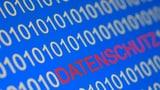 Alte Daten werden zu wenig konsequent gelöscht (Artikel enthält Audio)