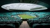 ATP passt Weltrangliste wegen Corona an (Artikel enthält Video)