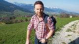 Video ««SRF bi de Lüt – Wunderland» (1): Gantrisch» abspielen