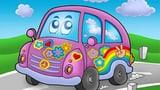 «Schpeuzmobil» (Artikel enthält Audio)