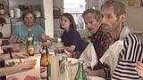 Video «Lighthouse - wie Ruedi Lüthy den Seuchenopfern zur Würde verhalf» abspielen