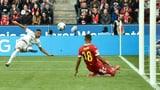 Blitzstart bringt Bayern zurück an die Spitze