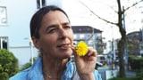 Video «Wildpflanzen essen – Urbanes Kraut auf dem Teller» abspielen