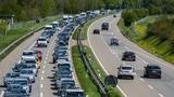 Wieso wird der Verkehr auf SRF 3 nicht in Hochdeutsch verlesen?