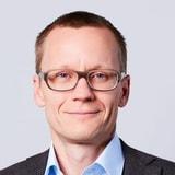Peter-Paul Bänziger